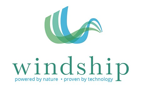 Windship Technology
